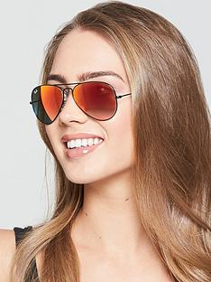 ray-ban-aviator-sunglasses-black