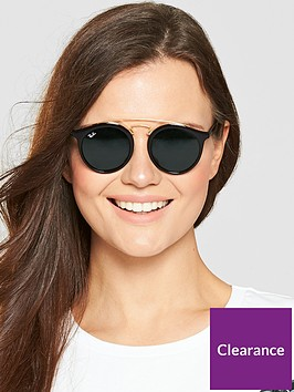 ray-ban-new-gatsby-sunglasses-black