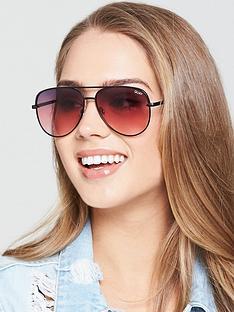 quay-australia-quay-sahara-expansion-blackpurple-sunglasses