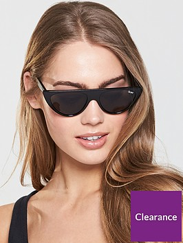 quay-australia-quay-run-away-black-sunglasses