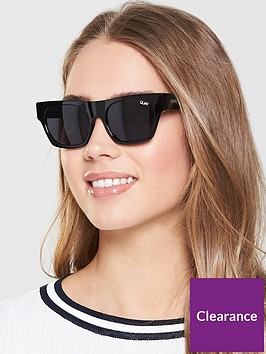 quay-australia-quay-something-extra-black-shine-sunglasses