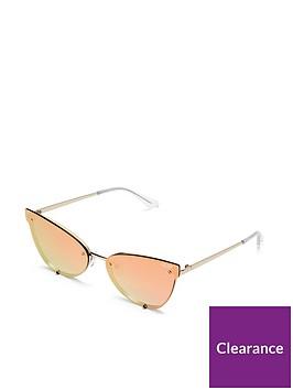 quay-australia-frameless-sunglassesnbsp-goldnbsp