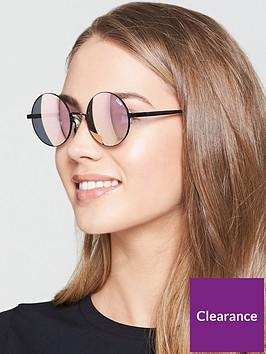 quay-australia-quay-electric-dreams-sunglasses