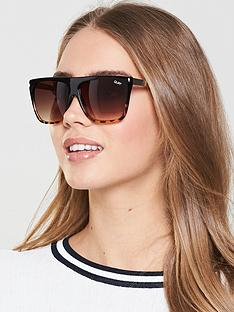 quay-australia-quay-otl-tort-sunglasses