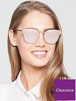 quay-australia-quay-all-my-love-sunglasses