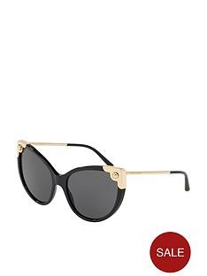 dolce-gabbana-cat-eye-metal-corner-sunglasses-ndash-blackgold