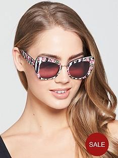 dolce-gabbana-floral-sunglasses