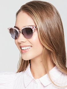 michael-kors-savannah-sunglasses-pink