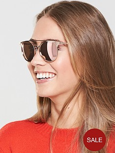 michael-kors-grayton-sunglasses-gold
