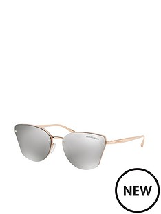 michael-kors-sanibelnbspsunglasses-grey