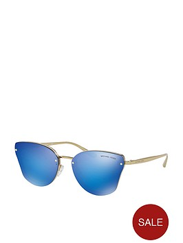 michael-kors-sanibel-sunglasses-ndash-blue