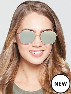 quay-australia-quay-jezabell-sunglasses