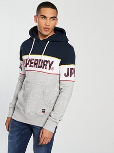 superdry-retro-stripe-hood