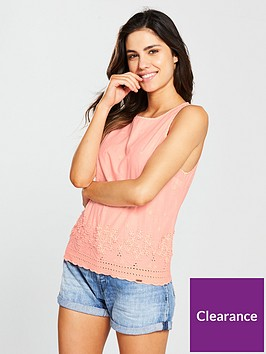 superdry-hanna-shell-top