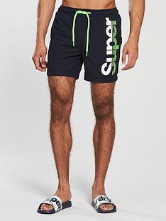 superdry-sdnbspstate-volley-swim-shorts