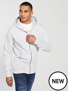 superdry-la-athletic-ziphood