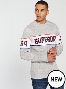superdry-retro-stripe-crew