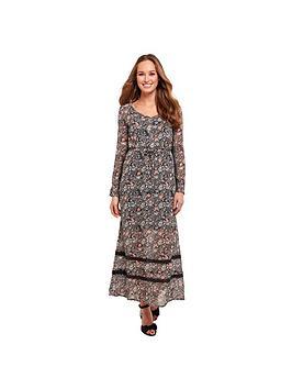 joe-browns-festival-maxi-dress
