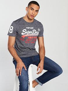 superdry-shirt-shop-fade-tee