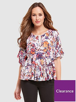 joe-browns-flirty-festival-blouse