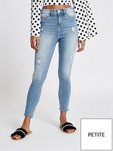 ri-petite-river-island-molly-kennedy-jeans--light-wash