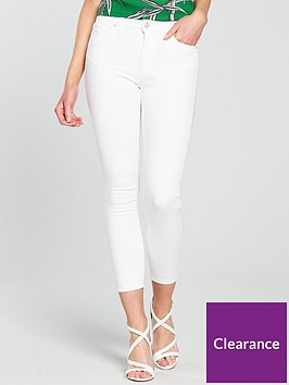 warehouse-cropped-skinny-jean-white