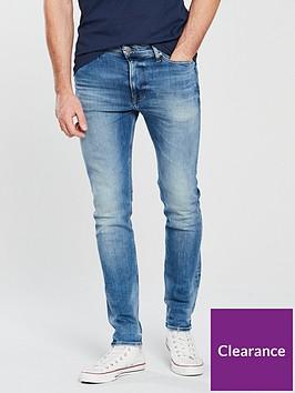 tommy-jeans-skinny-simon-jeans-wilson-light-blue