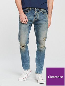 tommy-jeans-modern-tapered-jean-davie-dirt-blue