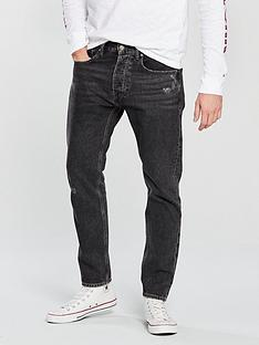 tommy-jeans-modern-tapered-jean