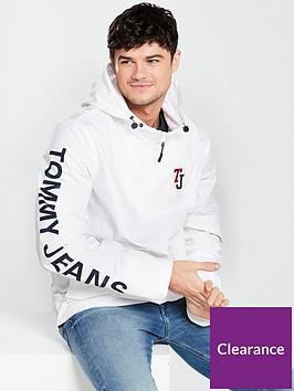 tommy-jeans-logo-pullover-jacket