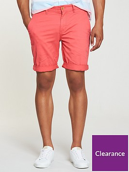 tommy-jeans-straight-chino-shorts-rose-of-sharon