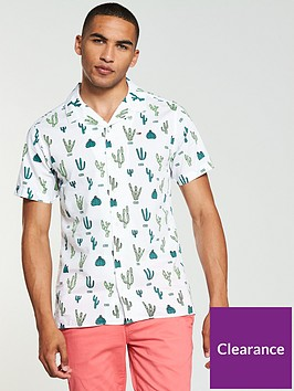 tommy-jeans-summer-print-shirt