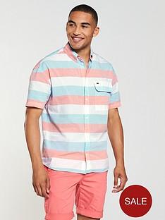 tommy-jeans-tommy-jeans-summer-stripe-short-sleeve-shirt