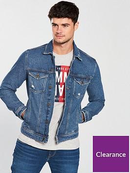 tommy-jeans-classic-denim-jacket-davie-mid-blue