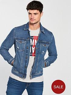 tommy-jeans-classic-denim-jacket