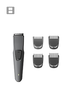 philips-beard-amp-stubble-trimmer-series-1000-with-usb-charging-bt121615