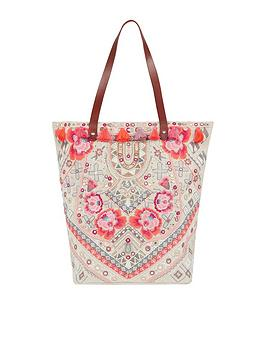 accessorize-sophie-wow-floral-tote-bag