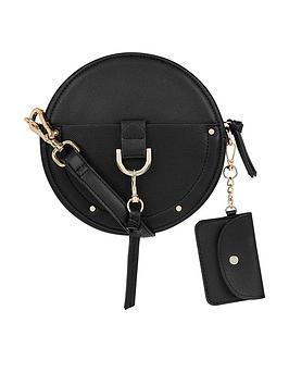 accessorize-cooper-camera-bag