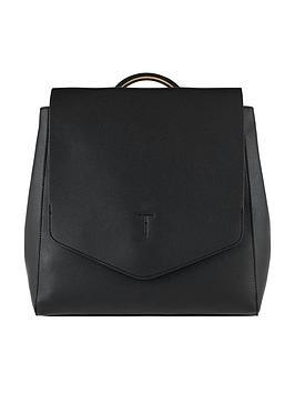 accessorize-ali-city-backpack