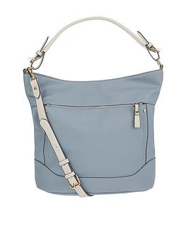 accessorize-soft-slouch-hobo-bag