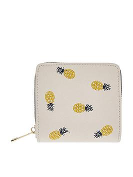 accessorize-pineapple-embroidered-small-wallet-natural