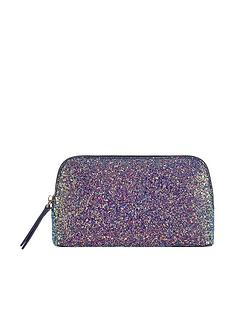 accessorize-accessorize-holographic-glitter-cosmetic-bag