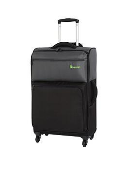 it-luggage-it-luggage-megalite-duo-tone-4-wheel-medium-case