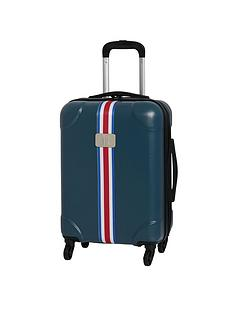 it-luggage-saturn-4-wheel-cabin-case