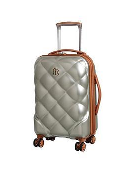 it-luggage-it-luggage-sttropez-duex-8-wheel-cabin-case