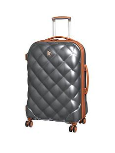 it-luggage-it-luggage-sttropez-duex-8-wheel-medium-case-slate-grey