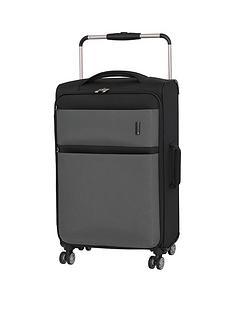 it-luggage-it-luggage-debonair-world039s-lightest-8-wheel-medium-case