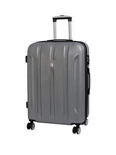 it-luggage-it-luggage-proteus-8-wheel-exapnder-medium-case