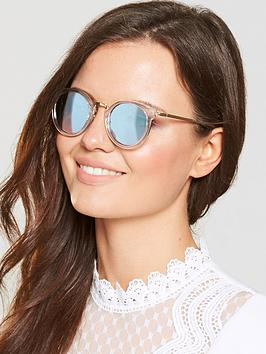 accessorize-penelope-premium-preppy-sunglasses--nbspgold