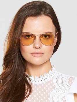 accessorize-accessorize-adena-yellow-lens-aviator-sunglasses
